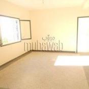 Rabat, Appartement 4 pièces, 110 m2