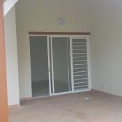location Appartement 2 pièces Le Francois