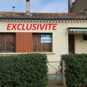 Narbonne, Villa 5 pièces, 74 m2