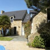 Saint Briac sur Mer, Вилла 5 комнаты, 150 m2