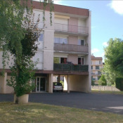 location Appartement 4 pièces Perigueux