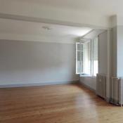 Agen, Apartment 3 rooms, 81 m2