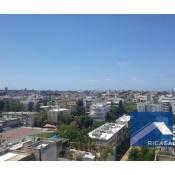 Израиль, квартирa 5 комнаты, 190 m2