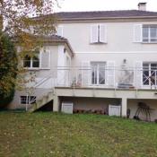 Clamart, Maison / Villa 6 pièces, 150 m2