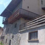vente Maison / Villa 10 pièces Champcella