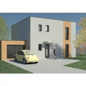 1 Rumilly 92 m²