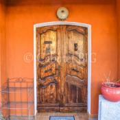 vente Maison / Villa 34 pièces Le Beausset