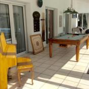 Deluxe sale house / villa Biscarrosse 647000€ - Picture 5