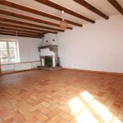 La Roche Blanche, Maison / Villa 3 pièces, 64 m2