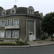 vente Appartement 1 pièce Beaugency