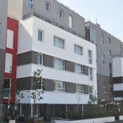 produit d'investissement Appartement 4 pièces Athis-Mons