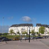 location Appartement 2 pièces Caen