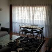 Houilles, Appartement 3 pièces, 59 m2