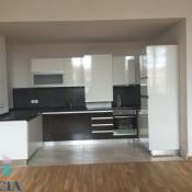 vente Appartement 3 pièces Riom