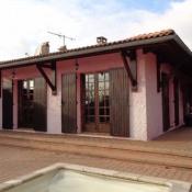 Bordeaux, Maison / Villa 5 pièces, 160 m2