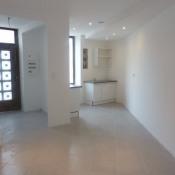 location Maison / Villa 4 pièces Cravant