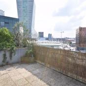 Lille, Apartment 4 rooms, 108 m2