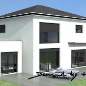 Maison 4 pièces + Terrain Sillans