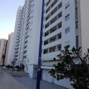 Benidorm, 59,83 m2