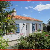 vente Maison / Villa 4 pièces Saint Christophe du Ligneron