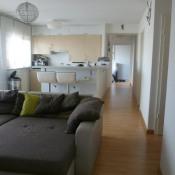 Strasbourg, Apartamento 3 habitaciones, 60 m2