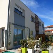 Le Cendre, Maison / Villa 4 pièces, 81,3 m2