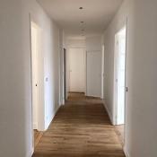 Boulogne Billancourt, квартирa 4 комнаты, 152,71 m2