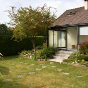 vente Maison / Villa 5 pièces Flins sur Seine