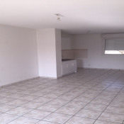 Location appartement Yenne