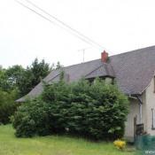 vente Maison / Villa 6 pièces Fontenay sur Loing