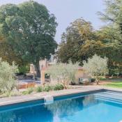 Aix en Provence, Propriété 10 pièces, 300 m2