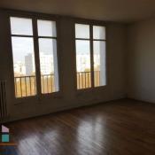Reims, Appartement 2 pièces, 71,4 m2