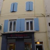 location Appartement 1 pièce St Genis Laval