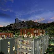 produit d'investissement Appartement 2 pièces Marseille 9ème