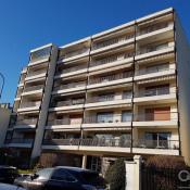 Saint Maur des Fossés, Appartement 4 pièces, 77,25 m2