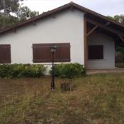 Sale house / villa Biscarrosse- plage 449000€ - Picture 1