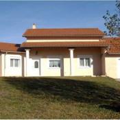 Vente maison / villa Romette