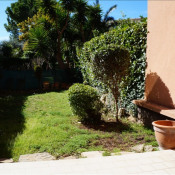 Location appartement Antibes