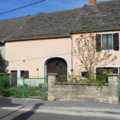 vente Maison / Villa 4 pièces Clairvaux les Lacs