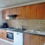 Rental apartment Raon l etape 490€cc - Picture 1