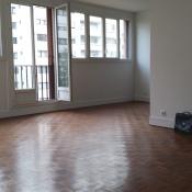 location Appartement 1 pièce Boulogne-Billancourt