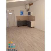 Draveil, Appartement 2 pièces, 35 m2