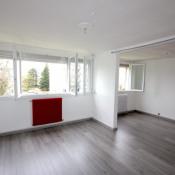 Lyon 5ème, Apartamento 3 assoalhadas, 65 m2