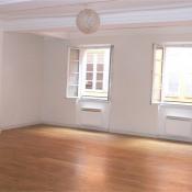 vente Appartement 2 pièces Grasse