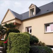 vente Maison / Villa 7 pièces Ouistreham