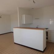 Valréas, Appartement 3 pièces, 63 m2