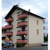 location Appartement 2 pièces Thonon les Bains