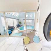 Mondeville, Maison / Villa 6 pièces, 140 m2