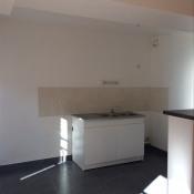 Dieppe, квартирa 3 комнаты, 69 m2