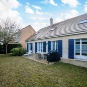 vente Maison / Villa 10 pièces Nozay